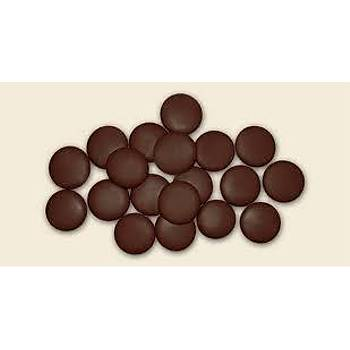 Altýnmarka Pul Para Çikolata Bitter 1 kg