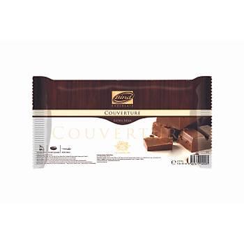 Bind Extra Sütlü Kuvertur 2,5 Kg %36