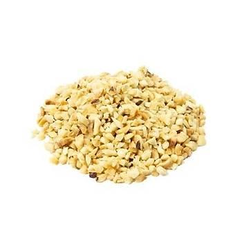 Fýndýk Ýçi Pirinç  ( 100 GR )
