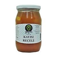 KAYISI REÇELÝ 450 GR