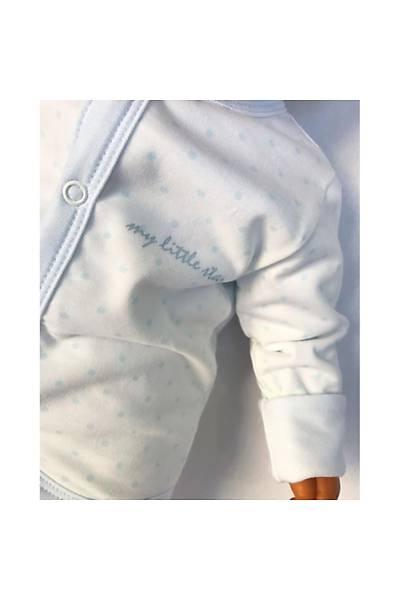 Happymoon Penye Ceket