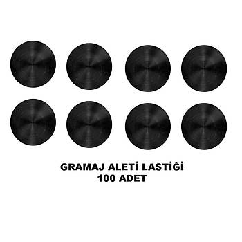 Gramaj Kesim Aleti Padi Gramaj Aleti Lastiði Altlýðý 100 ADET