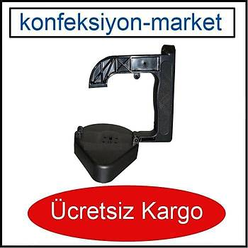 Çuval Aðzý Dikiþ Makinasý Plastik Tutucu Sap Takýmý