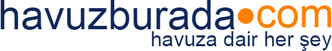 havuzburada.com | havuza dair her þey