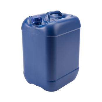 Sývý pH Düþürücü 30lt/35kg