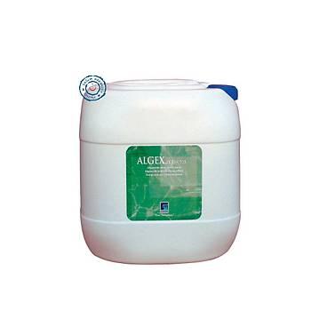 Algex Protector Yosun Önleyici 20lt