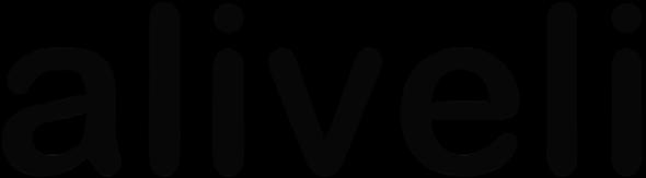 Aliveli.com: Ev Dekorasyon, yapý malzemeleri, hediyelik eþya, doðal taþ, organik sebze, meyve