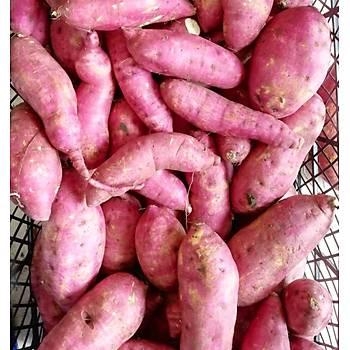 Tatlı Patates 3 kg