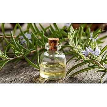 Biorganix Life Biberiye Yaðý 20 Ml Rosemary Oil