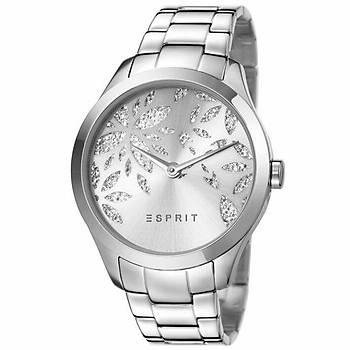 Esprit ES107282001 Bayan Saati