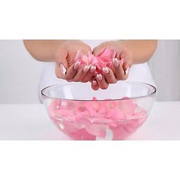 Isparta Gül Suyu 250 Ml 0,25 Litre Organic Rose Water