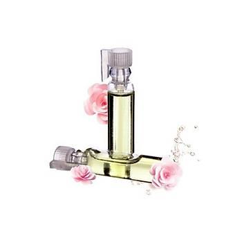 Gülköy Saf Isparta Gül Yaðý 3 Ml Organic Rose Oil