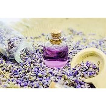 Yoðun Kokulu Doðal Lavanta Suyu 2000 Ml Lavender Water