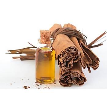 Biorganix Life Tarcýn Yaðý 20 Ml Cinnamon Oil
