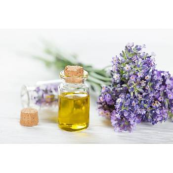 Geleneksel Doðal Saf Lavanta Yaðý 100 Ml Lavender Oil