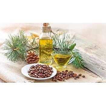 Biorganix Life Sedir Aðacý Yaðý 20 Ml Cedar Tree Oil
