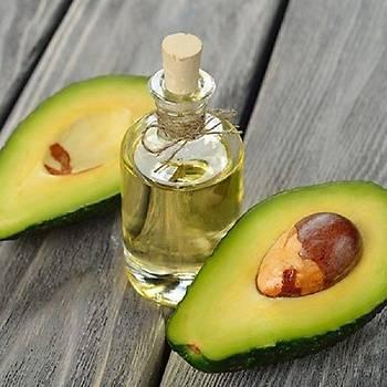 Biorganix Life Avakado Yaðý 20 Ml Avocado Oil
