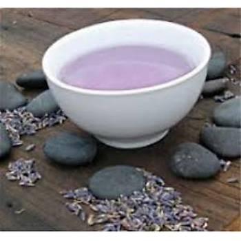 Yoðun Kokulu Doðal Lavanta Suyu 5000 Ml Lavender Water