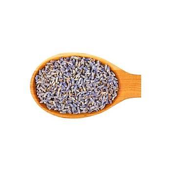 Dökme Lavanta Çayý 100 Gr Lavender Tea