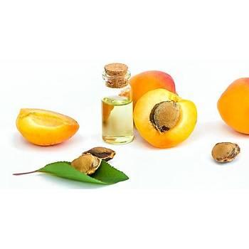 Biorganix Life Kayýsý Yaðý 20 Ml Apricot Oil
