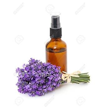 Geleneksel Doðal Saf Lavanta Yaðý 1500 Ml Lavender Oil