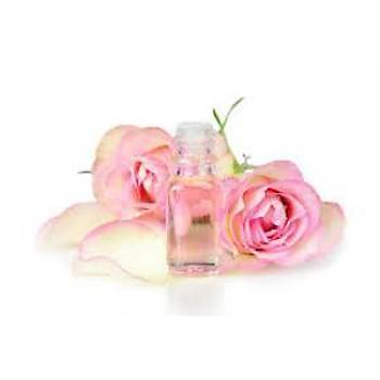 Gülköy Saf Isparta Gül Suyu 400 Ml Organic Rose Water