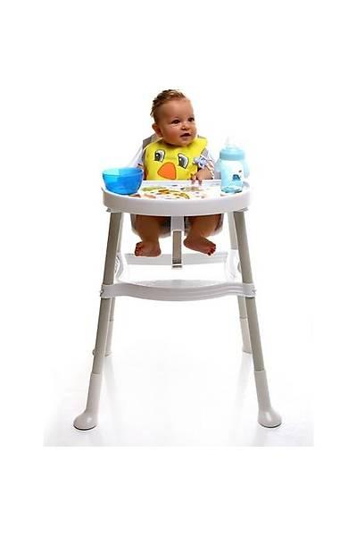 Very Important Baby Vib Time Mama Sandalyesi