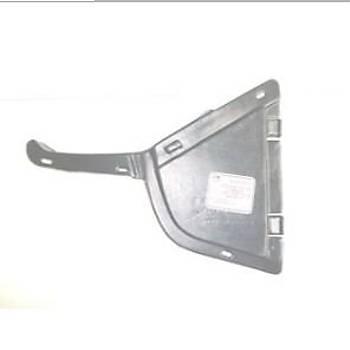 BMW 3 SERI- E36- SD/COUPE- 91/98; ÖN ÇAMURLUK DAVLUMBAZI ALT BAÐLANTISI SAÐ (LT-BM6004) (TYG)
