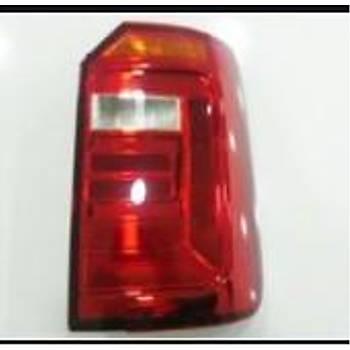 VW CADDY 15- STOP LAMBASI SAÐ 2K1945096F