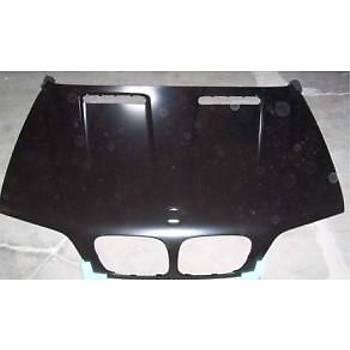 BMW X5- E53- 00/03; MOTOR KAPUTU
