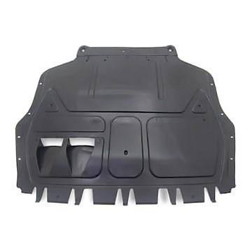 VW CADDY 04-10 - GOLF5 KARTER MUHAFAZASI PLASTÝK (BÜYÜK) 1K0825237AG