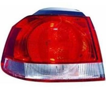 VW GOLF6 09- STOP SOL DIÞ 5K0945095N