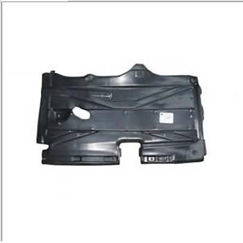 BMW 5 SERI- E39- 01/03; KARTER MUHAFAZA PLASTÝÐÝ SOL (LT-BM8033) (TYG)