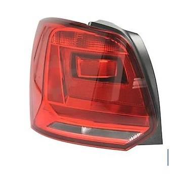 VW POLO 15- STOP SOL 6C0945095D