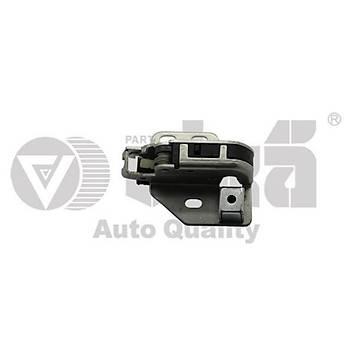 VW CRAFTER SPRINTER 07 > BAGAJ KILIDI ALT SAG