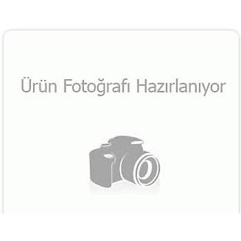 PANJUR ÖN POLO SÝYAH BOYALI 6R0853651G