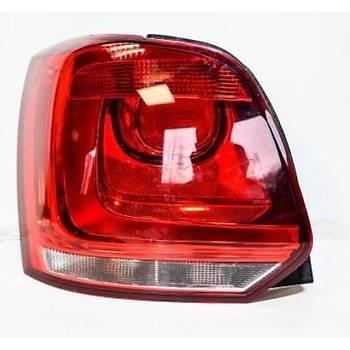 VW POLO 09- STOP SOL 6R0945095N