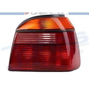 VW GOLF 3 91 > STOP SAG