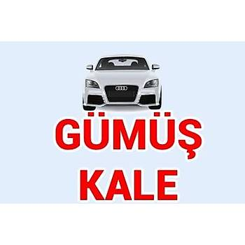 TAMPON KAPAGI R KROMLU SUPERB 2014>> 3V0853666