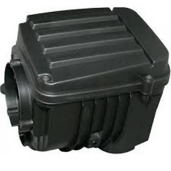 VW GOLF 5-JETTA-PASSAT 05- 1.6 BSE HAVA FÝLTRE KUTUSU 1K0129607AQ