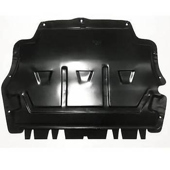 VW PASSAT 05- PLASTÝK KARTER MUHAFAZA (BÜYÜK) 3C0825235M