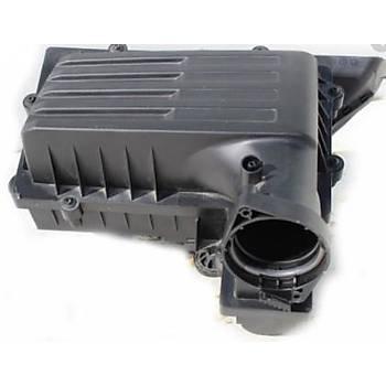 VW SEAT AUDI SKODA HAVA FÝLÝTRE KUTUSU  1.6 TDI (YM) 5Q0129607S