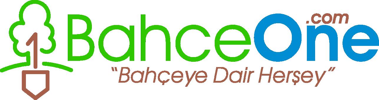 BahceOne.com yazýlýr, BAHÇEVAN okunur...