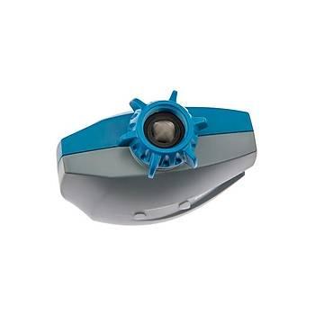 HUNTER BTT Bluetooth kontrollü Musluk Tipi Kontrol Ünitesi (2 çýkýþlý)