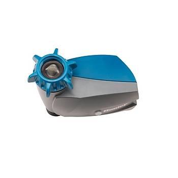 HUNTER BTT Bluetooth kontrollü Musluk Tipi Kontrol Ünitesi (1 çýkýþlý)