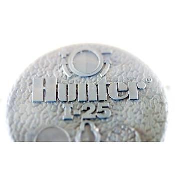 Hunter I-25 Ultra Açý Hafýzalý Rotor Sprinkler Çim Sulama Baþlýðý