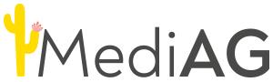 Mediag
