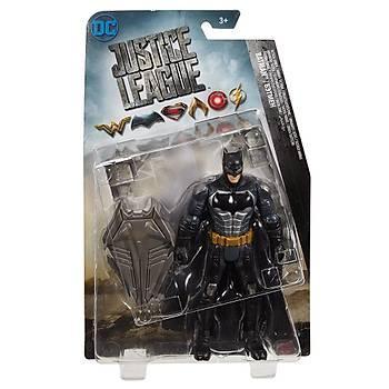 Justice League Batman Aksiyon Figür 15 cm