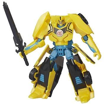 Transformers RID Figür Bumblebee