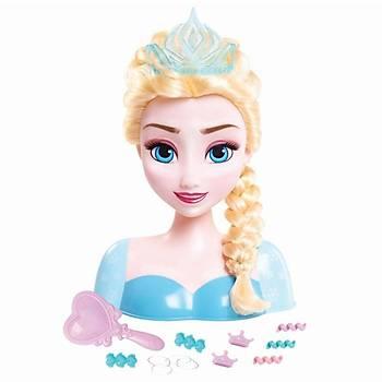 Disney Frozen Elsa Büst